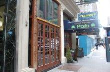 O'Lunney's!! NYC