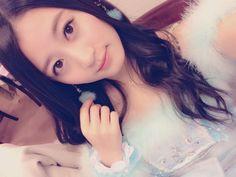 """Kei Jonishi """"NMB48で """"らしくない"""" 披露したよ〜\(^o^)/ どうでしたか〜見つけれた〜???  AKB48の """"恋するフォーチュンクッキー""""も踊ったよ〜!!!!"""""""