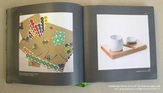 Sophia Georgopoulou   Graphic Design Book Design, It Works, Graphic Design, Books, Libros, Book, Book Illustrations, Nailed It, Visual Communication