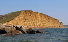 West Bay Coastal View