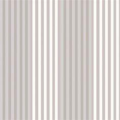 Cheltenham Stripe