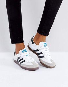 nueva productos calientes la mejor calidad para colección de descuento 849 Best Shoe Love images in 2020 | Me too shoes, Shoe boots, Shoes