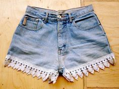 diy jeans shorts with new look source fantastic diy cheep jeans shorts . #diyjeansdesign