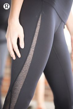 From workouts to wind downs, the lululemon Special Edition high-rise Wunder Under Pants are designed to go everywhere you do.