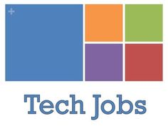 Tech Jobs (Job Search) Lesson Activity  Tech Job Descriptions  Programmer Systems Analyst Web Developer Network Administrator Computer Technician Graphic Designer Database Administrator Mobile Applications Developer SEO Specialist  oTips on applying for jobs oThe importance of networking owww.monster.com activity owww.jobgym.com activity owww.autotrader.com activity oCareers Test