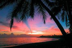 Cabarete - Dominican Republic
