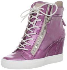 Giuseppe Zanotti Women's RDW200 Sneaker Giuseppe Zanotti, http://www.amazon.com/dp/B006JK9NIK/ref=cm_sw_r_pi_dp_POa0qb1S41WES