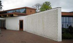 louisiana museum of modern art - Google Search