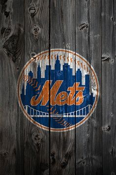1000 images about mlb mets on pinterest new york mets