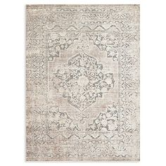 Magnolia Home Ophelia Taupe Rug – Area Rugs in living room Joanna Gaines Rugs, Magnolia Joanna Gaines, Magnolia Home Rugs, Magnolia Homes, Magnolia Market, Furniture Decor, Living Room Furniture, Modern Furniture, Antique Furniture