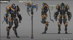 Some old works I did for a  cancelled project when I was at NetEase.  So glad to meet many great guys there,,and I really cherish the friendship with you guys, and thanks for letting me learn a lot from all of u!