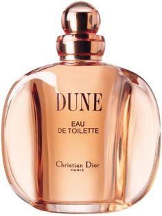 Dune By Christian Dior Eau De Toilette Spray « Impulse Clothes #FragranceNet