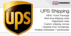 UPS Shipping method for WooCommerce v2.0.1 - https://codeholder.net/item/wordpress/ups-shipping-method-woocommerce