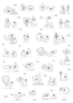 Alphabet Writing Worksheets, Alphabet Activities Kindergarten, Preschool Worksheets, Handwriting Worksheets, Arabic Alphabet Pdf, Ramadan, Arabic Lessons, Spanish Lessons, Teaching Spanish