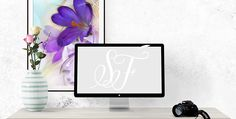 Storiesandforever.com is online: Een blog met blogtips, mama, lifestyle en meer! #blog
