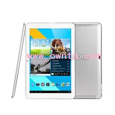 Ramos W30 Quad Core Tablet PC 10.1 Inch IPS Screen Exynos 4412 Android 4.0 Dual Cameras 1080P - 16GB  http://www.ownta.com/ramos-w30-quad-core-tablet-pc-10.1-inch-ips-screen-exynos-4412-android-4.0-dual-cameras-1080p-16gb.html