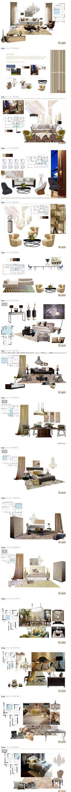 CCD--南塔街129巷项目三套样板房及...: