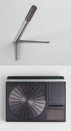 #simple #clean #minimal #technical #cold #mechanical