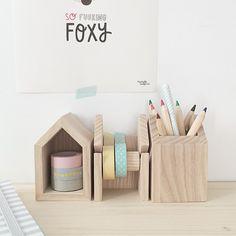 Magazine Rack, Cabinet, Storage, Instagram Posts, Diy, Furniture, Home Decor, Clothes Stand, Purse Storage