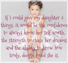 If I could give my daughter 3 things... Word Search, Puzzle, Diagram, Words, Mom Daughter, Puzzles, Riddles, Horses, Quizes
