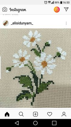 ideas for embroidery patterns cross stitch funny Cross Stitch Cards, Cross Stitch Borders, Cross Stitch Rose, Cross Stitch Flowers, Cross Stitch Designs, Cross Stitching, Cross Stitch Patterns, Embroidery Stitches, Embroidery Patterns