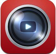 YouTube Released A Great Video Recording App for iPad ~ Educational Technology and Mobile Learning