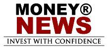 MONEY® News