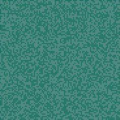 mosaic_46.jpg (3220×3220)
