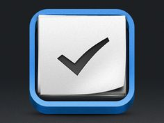 Things Icon  http://www.techirsh.com