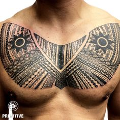 Tattoo Shop Best Images _ Marc Pinto Tribal Borneo and Polynesian tattoo designs Primitive Tattoo, Polynesian Tattoo Designs, Studio S, Borneo, Body Tattoos, Tattoo Shop, Tattoo Studio, Perth, Tattoo Artists