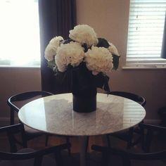 #flowers  #deluxesuite #newsuites #livingarea