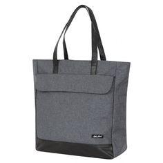 LORAIN módní taška Tote Bag, Bags, Fashion, Handbags, Moda, Fashion Styles, Totes, Fashion Illustrations, Bag