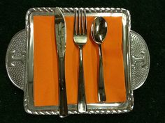 Tennessee 75 Serving Tray by Tailgategoodsdotcom on Etsy, $20.00 College Store, Tennessee Volunteers, Tailgating, Gifts For Him, A Table, Best Gifts, Tray, Orange, Shop