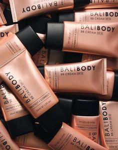 Balibody Alphabet Creams #ebay #Fashion Bath N Body, Skin Care Spa, Beauty Care, Beauty Makeup, Beauty Hacks, Hair Skin Nails, Happy Skin, Cosmetic Packaging, Vegan Beauty