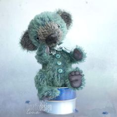 Little Hope by Lunatic Bears
