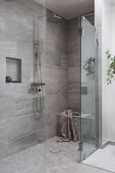 Die 14825 besten Bilder von Bad-Ideen in 2019 | Badezimmer, Bäder ...