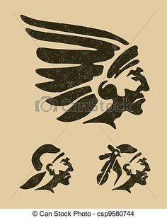 desenho indigena - Pesquisa Google