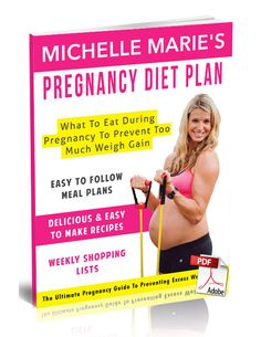 I needed this! A plan so I don't have to worry about what to or not to eat and all healthy, easy to make meals. All delicious and yet helps control weight gain.   http://michellemariefit.com/pregnancy-diet-plan/