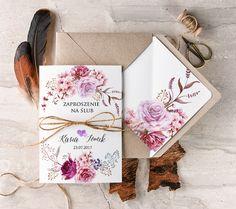 sznurek lniany bielony 01 Wedding Stationery, Wedding Invitations, Wedding Cards, Wedding Inspiration, Gift Wrapping, Floral, Weeding, Packaging, Tags