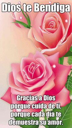 GRACIAS+A+DIOS+POR+LA+VIDA+9.gif (346×615)