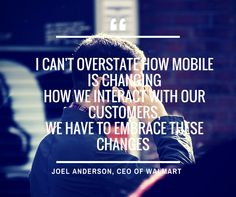 #mobile