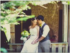 Aubrey Joy Photography: Sneak {Josh and Shasta}