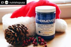 When Christmas Eve and #ThermovexThursday meet... It definitely is a beautiful sight!!  @nutrishopusa #christmas #hohoho #wefuelmtjuliet #wefuelhermitage #nutrishop #nutrishopusa #nutrishopmtjuliet #teamnutrishop #mtjuliet #mtjuliettn #lebanon #hermitage #nashville #tennessee #health #fitness #motivation #fitgirls #girlswholift #goals #physique #fitfam #fitspo #fit #diet #gains #ifbb #npc by nutrishopmtjuliet