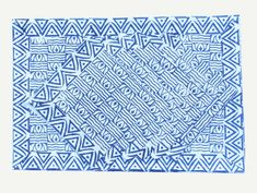 Block Printed Table Placemat and Napkin set - Block Printed Napkins - Block Printed Place mats - Dining and Table Linens - Set of 12 Pc Printed Napkins, Cotton Napkins, Cloth Napkins, Napkins Set, Table Napkin, Decorative Napkins, Print Place, Wedding Napkins, Placemat Sets