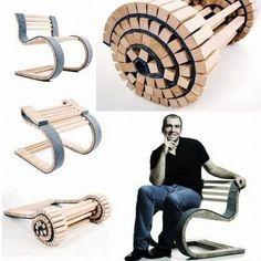 borderline genius products | Found on buzzfeed.com
