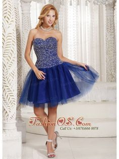 Matron of Honor Dresses 2014