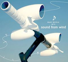 sound-from-the-wind-bicycle