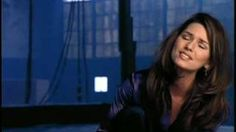 Shania Twain – God Bless The Child #CountryMusic #CountryVideos #CountryLyrics http://www.countrymusicvideosonline.com/god-bless-the-child-shania-twain/ | country music videos and song lyrics  http://www.countrymusicvideosonline.com