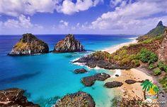 locais mais bonitos no mundo - Pesquisa do Google