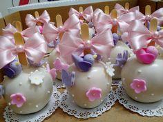 Powered by Ivani Cangussú Cake Designer